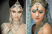 How to Dress for Indian Weddings