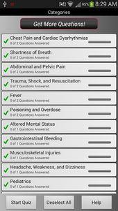 1000+ ιδέες για starke kopfschmerzen στο pinterest | tabletten, Hause ideen