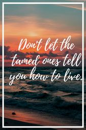 Top 30 Gypsy Soul Quotes – Travel quotes