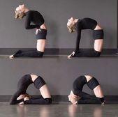 #womensworkout #workout #femalefitness Wiederholen und teilen Sie es, wenn Sie dieses Training durchführen