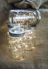 Fairy Lights | Desk Centerpiece | Dimension  | Solely $3.99