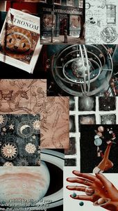 Moodboard inspiration for your online shop | Shopware – Draft