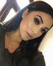 Tips For makeup tips for beginners #makeuptipsforbeginners