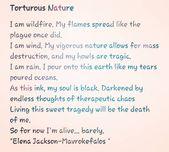 Surviving long distance relationship quotes?   #poemsofig #poemsofinstagram #wri… – Love Poems