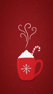 Carta da parati di Natale , #carta #natale #parati