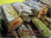 Photo of SemPragTeamOne: Brunei's Traditional Cake Recipes- SemPragTeamOne: Resepi Ku…