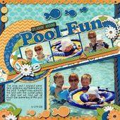 Ideen für ein lustiges Sammelalbum-Layout – Bing Images #Papierhandwerk Ideen für ein lustiges Sammelalbum-Layout …