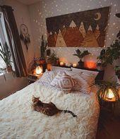 Wählen Sie die beste Lampe für Ihr Zuhause aus …