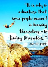 travel quotes, adventure quotes, vacation quotes, wanderlust quotes, travel capt… – Travel Quotes