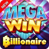Slots? Billionaire Casino – Free Slot Machines cheats ios cheat 2016 Generator