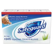 Personal Care Antibacterial Soap Soap Packing Bar Soap