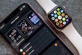 Apple Watch tips and tricks: Hidden secrets of watchOS revealed – Pocket-lint
