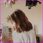 29 Trendy Ideas Braids für mittellanges Haar mit Pony über 50 #hair #braids #mediumboxbraids