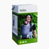 Baby Carrier What are the must have twins items for the first year? Find out my top baby regi...