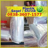 Plastik Segel Makassar O838 36o7 1577 Whatsapp Bandung Hand Soap Bottle Makassar