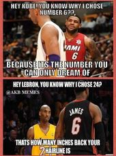Basketball Was ist der Beitrag #DiscountBasketball   – Luke