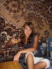 28 Funny Pics of Russians That Love Carpets Will Make Your Day – Page 4 of 4 – Wackyy