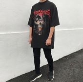 Streetwear Fashion trends and outfits for sale