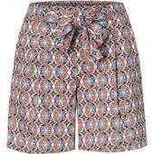 Summer pants for women