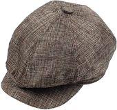 Two-g women summer wild sun hat casual gentleman beret outdoor travel cap beret hat  – Products