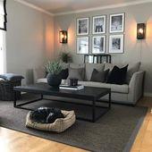 Farbideen zum Besten von dasjenige Wohnzimmer color Ideas livin Terrasse Ja – DIY und Selbermachen