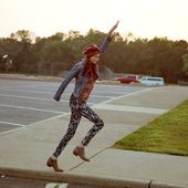 First Look Fall 2012 #urbanoutfitters #fallfashion #backtoschool – inspiration
