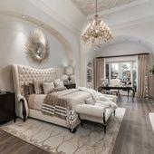51 beautiful farmhouse bedroom ideas 18 – # farmhouse # ideas #bedroom # …   – Master Bedroom Ideas