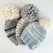 Knitting Patterns – Knitting Patterns