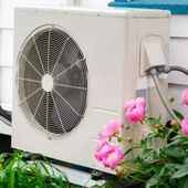 Clear Your AC Condenser Unit  Clear Your AC Condenser Unit        Clear Your AC Condenser Unit | Fam…