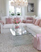 38+ The Simple Romantic Living Room Trap 122 – Diz…
