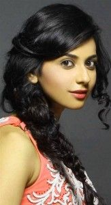 beautiful rakul preet singh images hd download ,rakul preet singh ...