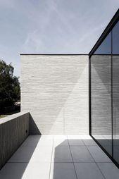 Francisca Hautekeete – Architekt Gent – Projekte – H