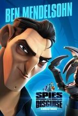 Telecharger Spies In Disguise Streaming Vf 2019 Film Gratuit En Ligne Spiesindisguise Completa Peliculacomp Streaming Movies Online Spy Full Movies