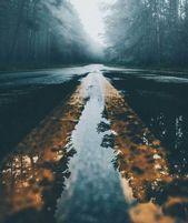 Reisefotografie Ideen Perspektive Bilder 66 Ideen   – Art