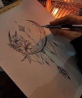 Beste 12 – – #tattooideen | tattoo ideen | Todaypin.com | Pinterest | Tattoos … – Tattoo, Tattoo Ideen, Tattoo Shops, Tattoo Schauspieler, Tattoo Kunst