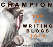 Scrivener: Eine bessere Textverarbeitung für Autoren