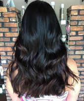 20 Jaw-Dropping Partial Balayage Hairstyles