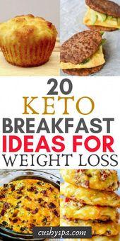Keto Diet Plan 1200 Calorías #KetogenicDietPlanForBeginners   – Ketogenic Diet Plan For Beginners