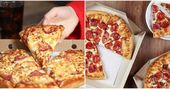Pizza Hut Canada Is Offering Buy-1-Get-1 Free Deals On Pizzas This Week