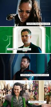 25 Hilarious MCU Memes That You Just Cannot Miss  …