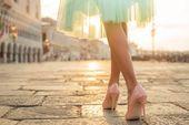 5 Tipps für schöne Nahaufnahmen von raffinierten Details