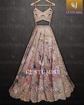 "Custumise By Tanu Bhasin on Instagram: ""Spotligh…"