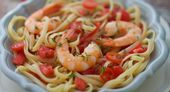 70 plats uniques pour les grandes tables   – Repas