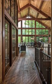 House Design Trends in 2019 Hot Trends in New Home Builds – Countrygirl