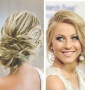 Wedding hairstyles updo messy boho low buns simple 10 -