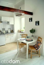 Pin On Mieszkania Na Sprzedaz Home Standing