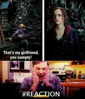 Harry Potter Funny Pictures 10 Harry Potter Funny Harry Potter Universal Harry Potter Funny Pictures