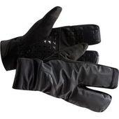 Endura Deluge Ii Handschuh schwarz S EnduraEndura
