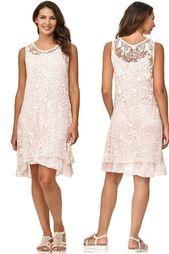 Einkaufstipp trendige billige Mode, die Ihr Portemonnaie schont Fashion Online Shop # ...
