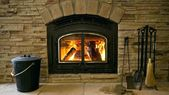 fireplace insert vs wood burning stove fireplace s…